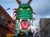 Carnevale_Valderice_2009_0654.JPG