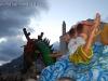 Carnevale_Valderice_2009_0655.JPG