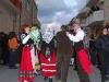Carnevale_Valderice_2009_0658.JPG