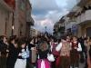Carnevale_Valderice_2009_0659.JPG