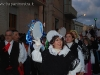 Carnevale_Valderice_2009_0660.JPG