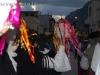 Carnevale_Valderice_2009_0661.JPG