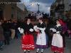 Carnevale_Valderice_2009_0662.JPG