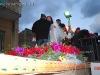 Carnevale_Valderice_2009_0667.JPG