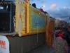 Carnevale_Valderice_2009_0669.JPG