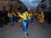 Carnevale_Valderice_2009_0671.JPG