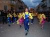 Carnevale_Valderice_2009_0672.JPG