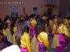 Carnevale_Valderice_2009_0674.JPG