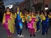 Carnevale_Valderice_2009_0675.JPG