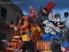 Carnevale_Valderice_2009_0676.JPG