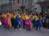 Carnevale_Valderice_2009_0678.JPG