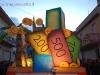 Carnevale_Valderice_2009_0679.JPG