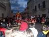 Carnevale_Valderice_2009_0680.JPG