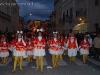 Carnevale_Valderice_2009_0681.JPG