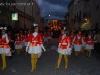 Carnevale_Valderice_2009_0682.JPG