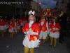 Carnevale_Valderice_2009_0683.JPG