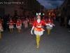 Carnevale_Valderice_2009_0684.JPG