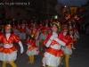 Carnevale_Valderice_2009_0685.JPG