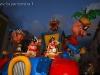 Carnevale_Valderice_2009_0686.JPG