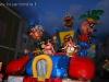 Carnevale_Valderice_2009_0687.JPG
