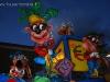 Carnevale_Valderice_2009_0688.JPG
