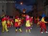 Carnevale_Valderice_2009_0692.JPG
