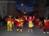 Carnevale_Valderice_2009_0693.JPG
