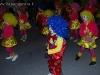 Carnevale_Valderice_2009_0694.JPG