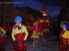 Carnevale_Valderice_2009_0695.JPG