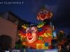 Carnevale_Valderice_2009_0696.JPG