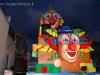 Carnevale_Valderice_2009_0697.JPG