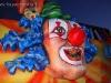 Carnevale_Valderice_2009_0699.JPG