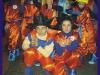 Carnevale_2008.jpg