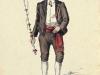 Coro_delle_Egadi_-000a_Costume_maschile.jpg