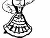 Coro_delle_Egadi_-000b_Costume_femminile.jpg