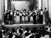 Coro_delle_Egadi_-034-1952.jpg