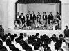 Coro_delle_Egadi_-035-1952.jpg