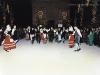Coro_delle_Egadi_-048-1997.jpg