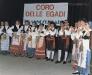 Coro_delle_Egadi_-065.jpg