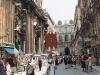 Coro_delle_Egadi_-068.jpg