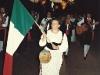 Coro_delle_Egadi_-085.jpg