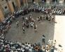 Coro_delle_Egadi_-088.jpg