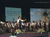 Coro_delle_Egadi_-099.jpg