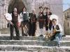 Coro_delle_Egadi_-109.jpg