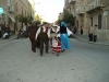 Coro_delle_Egadi_-202.jpg