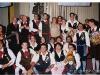 Coro_delle_Egadi_-204-1991-01-01.jpg