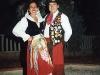 Coro_delle_Egadi_-205-1992-03-00.jpg