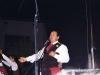 Coro_delle_Egadi_-206-1997-09-00.jpg
