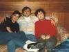 Coro_delle_Egadi_-208-Austria-Novembre-1983.jpg