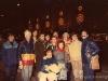 Coro_delle_Egadi_-209-Austria-Vienna-Novembre-1983.jpg
